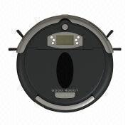 Intelligent household robot vacuum cleaner from China (mainland)