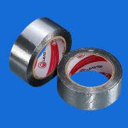 Aluminum Foil Tape from China (mainland)