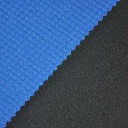 Waterproof Outdoor Fabric from China (mainland)