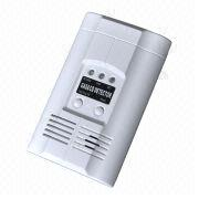 Combustible Gas Leakage Detector from China (mainland)