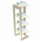 Clothing display stand from China (mainland)