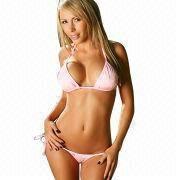 Wholesale Bikini Swimwear, Bikini Swimwear Wholesalers