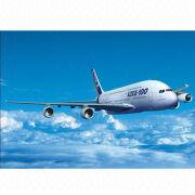 Wholesale Arts and crafts air cargo service, Arts and crafts air cargo service Wholesalers