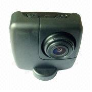 Camcorder from China (mainland)