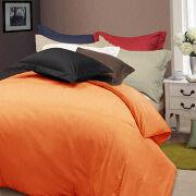 Microfiber Bed Linen from China (mainland)