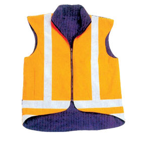 Reflective vest from China (mainland)