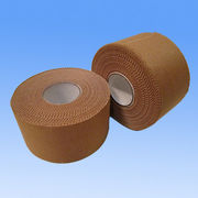 Wholesale rigid strapping tapes, rigid strapping tapes Wholesalers