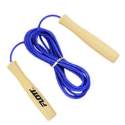 Jump Rope from China (mainland)