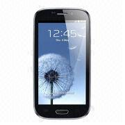 Android Phone from China (mainland)