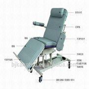 China Hot Sale Hospital Recliner Chair Bed  sc 1 st  Global Sources & Hot Sale Hospital Recliner Chair Bed | Global Sources islam-shia.org
