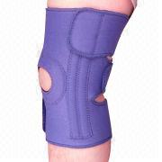 Knee Brace from Hong Kong SAR