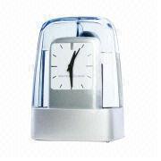 Water-powered Analog Clock Manufacturer