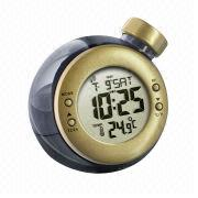 Radio-controlled Clock Wenzhou Success Group Co. Ltd Promotional Department