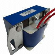 Solenoid Coil from China (mainland)