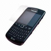 Matte Screen Protector for RIM's BlackBerry Bold 9360 from China (mainland)