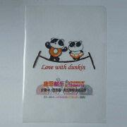 PP file folder from China (mainland)