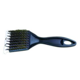 China BBQ Brush