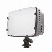 LED Video Light from China (mainland)