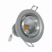 LED movable light fixture from China (mainland)