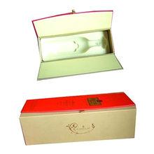 2013 design wine box from China (mainland)