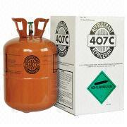 Wholesale Repla 134 Refrigerant Replacement, Repla 134 Refrigerant Replacement Wholesalers
