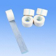 Surgical Nonwoven Paper Tape from China (mainland)