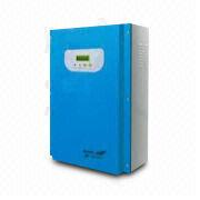 PV On-Grid Inverter from China (mainland)