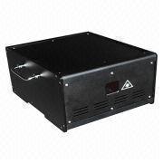 Laser Projector Body Case Manufacturer