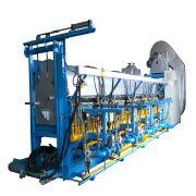 Wholesale Hot-jet Billet heating furnace, Hot-jet Billet heating furnace Wholesalers
