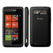 HTC Trophy Smartphones from Hong Kong SAR