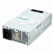 1U Flex Power Supply from China (mainland)