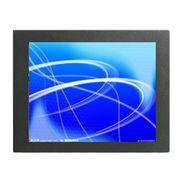 China CCTV LCD Monitor