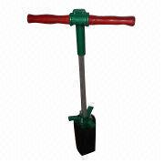 Hole tool from China (mainland)