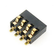 Connector Terminal from China (mainland)