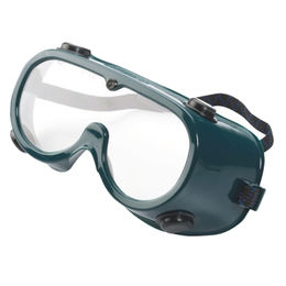 TR605 Welding Glasses from China (mainland)
