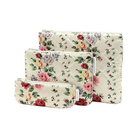 Cosmetic bag for women from China (mainland)