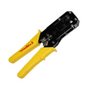 Crimping Tool from China (mainland)