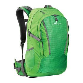 Travel backpacks from China (mainland)