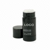 Deodorant Stick from China (mainland)