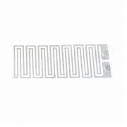Lightweight Soft Polyester Film Heater Manufacturer