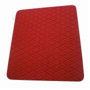 Embossed neoprene fabric Manufacturer