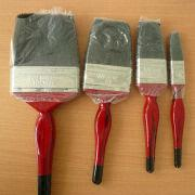 Paint Brush from China (mainland)