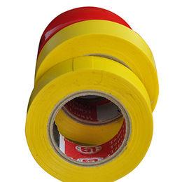 Adhesive PVC Vinyl Tape from China (mainland)