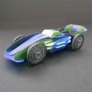 Miniatures Model Toy Car from Hong Kong SAR