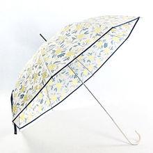 China Straight POE Umbrella With Full Printing, Japanese