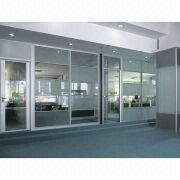 Office Wall Partition from China (mainland)