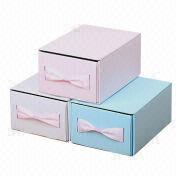 China Storage gift box