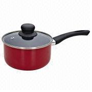 Press sauce pan from China (mainland)