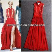 Couture Manufacturer