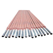 Welding Rods Manufacturer
